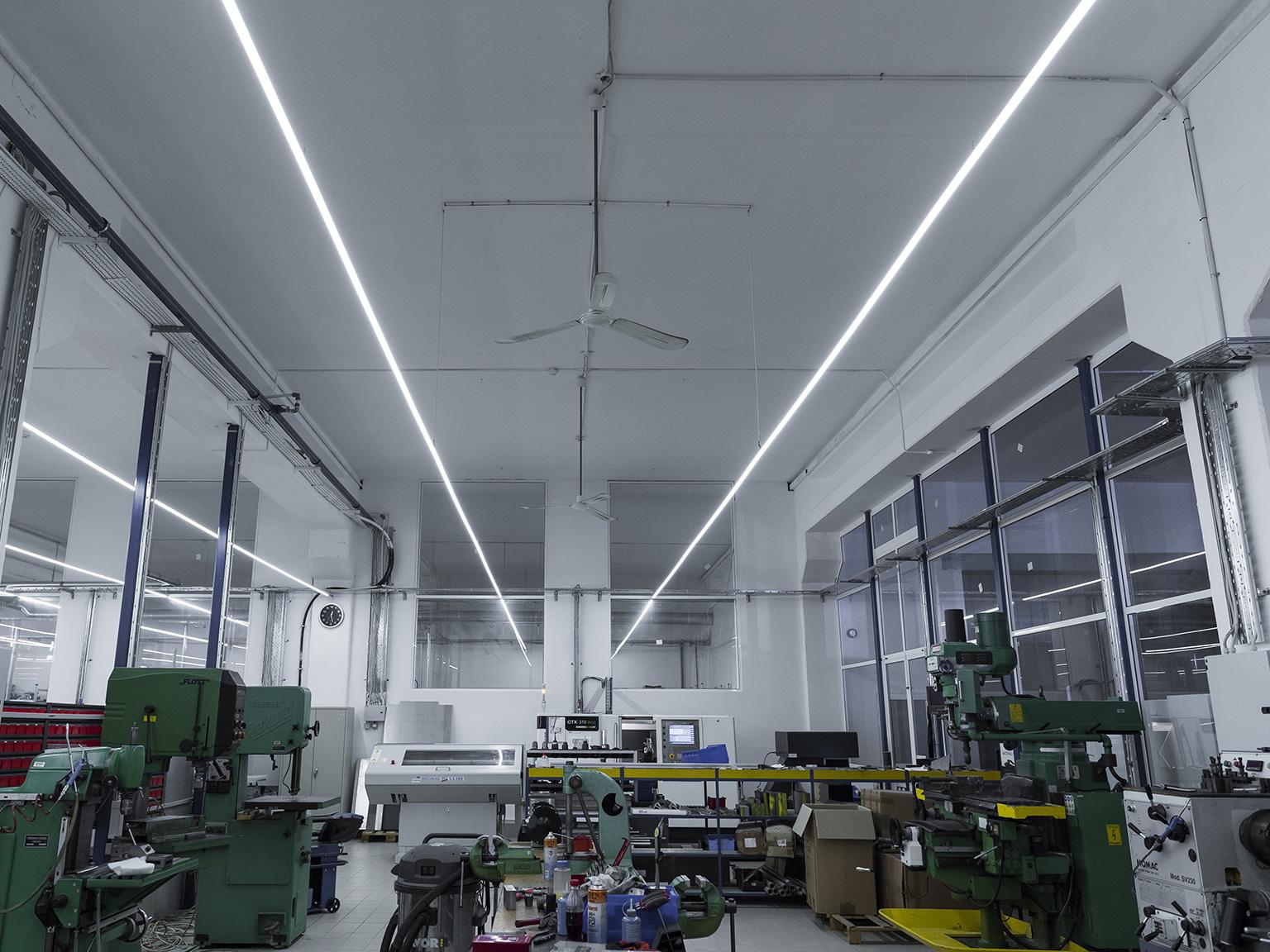beschnitt_industrial-altern-2016-37
