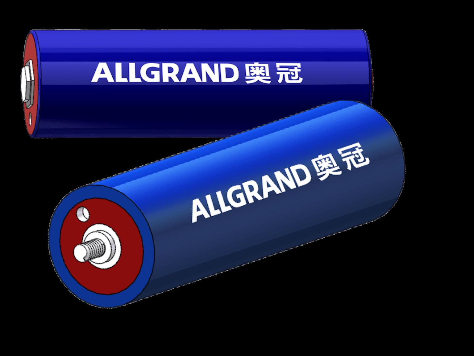 Allgrand Batteries1 scaled